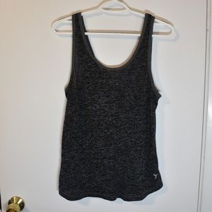 Old Navy Workout Tanktop